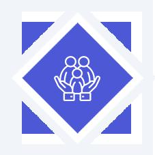 Personal Help_Logo